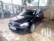 Volkswagen Golf Variant Tsi 2012 Model 1400cc Auto | Cars for sale in Nairobi, Sarang'Ombe