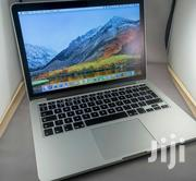 New Laptop Apple MacBook Pro 4GB Intel Core 2 Duo HDD 500GB   Laptops & Computers for sale in Nairobi, Nairobi Central