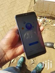 Tecno Spark 2 16 GB | Mobile Phones for sale in Nairobi, Nairobi Central
