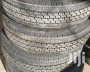 Tyres 195 R 15 Keter | Vehicle Parts & Accessories for sale in Nairobi, Ngara