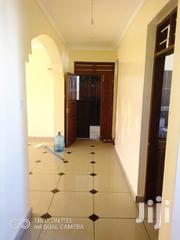 Nice 2 Bedrooms Apartment To Let At Mtwapa | Houses & Apartments For Rent for sale in Mombasa, Shanzu