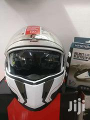 Bluetooth Beon Helmet | Motorcycles & Scooters for sale in Nairobi, Mugumo-Ini (Langata)
