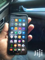 Huawei P20 64 GB Black | Mobile Phones for sale in Nairobi, Nairobi Central