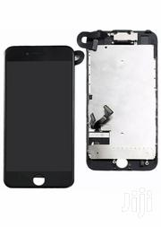 iPhone 6s Plus Screen Repair | Accessories for Mobile Phones & Tablets for sale in Nairobi, Nairobi Central