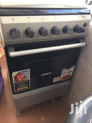 RAMCO Gas Cooker   Kitchen Appliances for sale in Mombasa, Bamburi