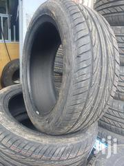 215/55/17 Aoteli Tyres | Vehicle Parts & Accessories for sale in Nairobi, Nairobi Central