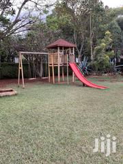 Swings, Slide And Tree House | Toys for sale in Nairobi, Westlands