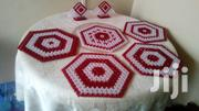 Table Mats And Serviette Holders | Home Accessories for sale in Nakuru, Kihingo