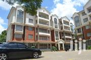 Spacious 3br With Sq Apartment For Sale In Kilimani. | Houses & Apartments For Sale for sale in Nairobi, Kilimani