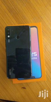 Tecno Spark 3 16 GB Black | Mobile Phones for sale in Uasin Gishu, Langas