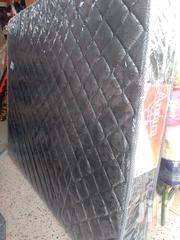 Heavy Duty Amara, Quilted Cover Mattresses | Furniture for sale in Nairobi, Ngara