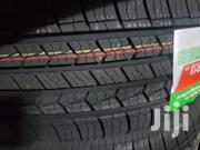 235/55r18 Doublestar Tyre's Is Made In China | Vehicle Parts & Accessories for sale in Nairobi, Nairobi Central