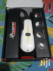 Hair Clipper | Tools & Accessories for sale in Nairobi, Nairobi Central