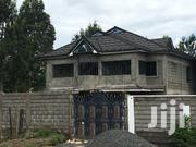 Townhouse For Sale | Houses & Apartments For Sale for sale in Nairobi, Kahawa