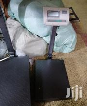 Gas Weighing Scales | Store Equipment for sale in Nairobi, Nairobi Central