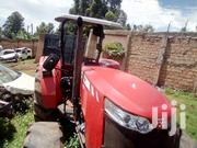 Massey Ferguson 4708 4wd Auto | Farm Machinery & Equipment for sale in Kisumu, Kisumu North