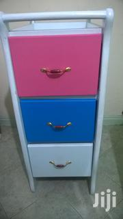Beautiful Solid Drawers | Children's Furniture for sale in Nairobi, Woodley/Kenyatta Golf Course