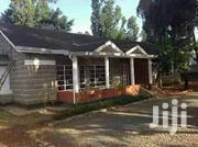 Bungalow In Karen For Let | Houses & Apartments For Rent for sale in Nairobi, Karen