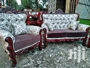 Antic Seats | Furniture for sale in Nairobi, Nairobi Central