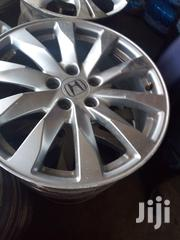 Rim Size 18 For Honda Crv Cars | Vehicle Parts & Accessories for sale in Nairobi, Nairobi Central
