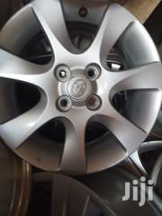 Rim Size 14 For Toyota Cars | Vehicle Parts & Accessories for sale in Nairobi, Nairobi Central