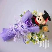 Gift Flowers | Party, Catering & Event Services for sale in Nairobi, Nairobi Central