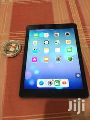 Apple iPad Air 64 GB Black | Tablets for sale in Nairobi, Nairobi West