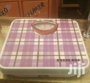 Weigh Machine | Home Appliances for sale in Nairobi, Embakasi