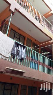 Flats For Sale | Houses & Apartments For Sale for sale in Nairobi, Kahawa