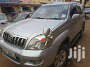 Toyota Land Cruiser Prado 2006 | Cars for sale in Nairobi, Nairobi Central