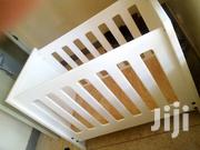 Selling Baby Cot | Children's Furniture for sale in Kiambu, Kikuyu