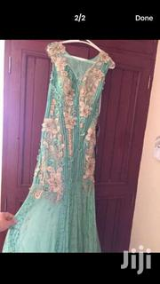 Evening Dress For Sell | Clothing for sale in Mombasa, Majengo