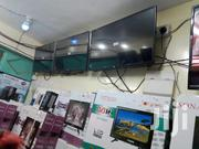New LED Tvs From 32 Inches | TV & DVD Equipment for sale in Nakuru, Nakuru East