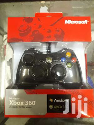 Exbox 360 Pad Wired