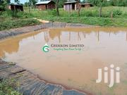 0.8mm Damliners In Kenya For Sale | Building & Trades Services for sale in Uasin Gishu, Langas
