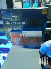 Playstation4 Pro With Fifa 2020 And Exra Pad | Video Games for sale in Nairobi, Nairobi Central