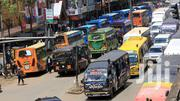 Shop Busy Place CBD for Sell | Commercial Property For Sale for sale in Nairobi, Nairobi Central