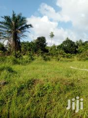 Ukunda Muhaka Area 2 Acres Agricultural /Residential | Land & Plots For Sale for sale in Kwale, Ukunda