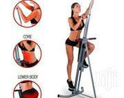 Maxi Climber Machine | Sports Equipment for sale in Nairobi, Nairobi Central