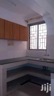 To Let Super Magnificent Newly Built  1bedroom Apartment  Nyali Area.   Houses & Apartments For Rent for sale in Homa Bay, Mfangano Island