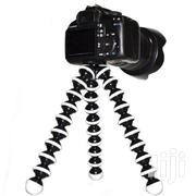 Large Octopus Flexible Tripod Stand Gorillapod For Camera | Accessories & Supplies for Electronics for sale in Nairobi, Nairobi Central
