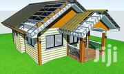 Architectural House Plans | Building Materials for sale in Kisumu, Kobura