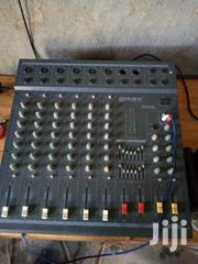 Complete Public Adress System | Audio & Music Equipment for sale in Kakamega, East Kabras