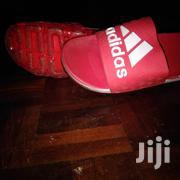 Addidas Vapour Max Slides   Clothing for sale in Nairobi, Nairobi Central