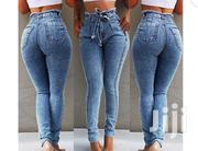Lady's Jeans   Clothing for sale in Nairobi, Nairobi Central