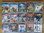 Ps3 Games For Kids | Video Games for sale in Nairobi, Nairobi Central