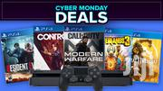 Letest Ps4 Games | Video Games for sale in Nairobi, Nairobi Central
