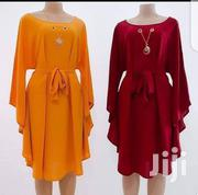 Lady's Dresses | Clothing for sale in Nairobi, Nairobi Central