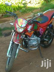 Benelli 2017 Red | Motorcycles & Scooters for sale in Kiambu, Thika