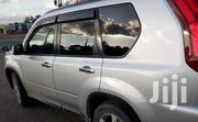 Affordable Car Hire Services | Automotive Services for sale in Nairobi, Nairobi Central